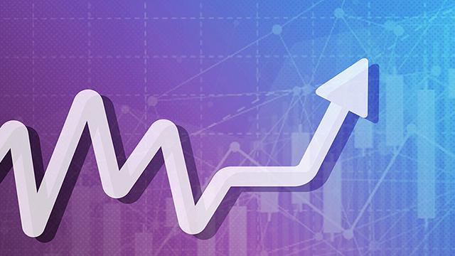 https://www.investors.com/news/technology/big-data-companies-data-analytics-stocks-to-watch/