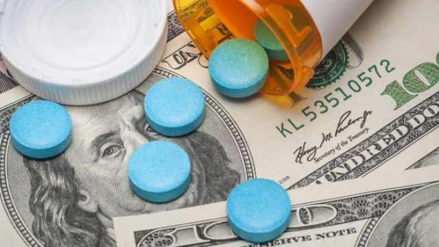 https://www.fool.com/investing/2019/11/13/why-catalyst-pharmaceuticals-stock-is-falling-toda.aspx