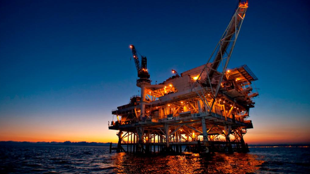 http://www.gurufocus.com/news/934249/pacific-ethanol-inc-peix-president--ceo-neil-m-koehler-bought-57000-of-shares