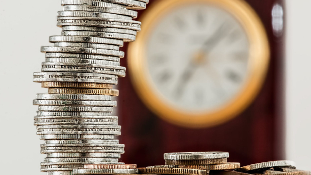 http://www.zacks.com/stock/news/448996/investors-bancorp-isbc-meets-q2-earnings-estimates