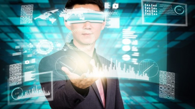 https://www.fool.com/investing/2019/11/06/3-top-augmented-reality-stocks-to-buy-right-now.aspx