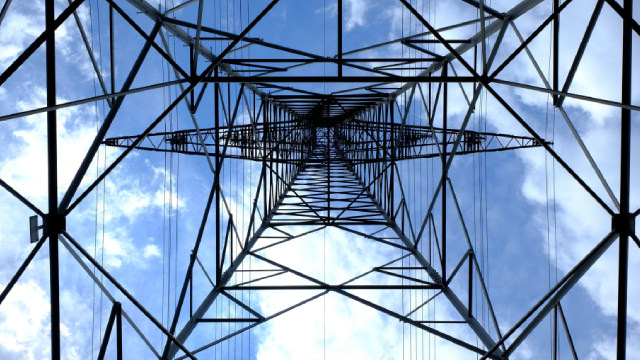 3 Utility Picks to Tap Likely Rise in Electricity Consumption