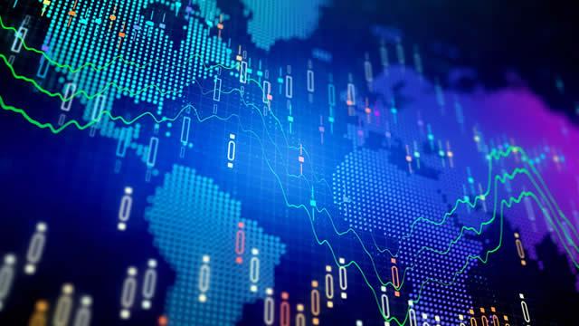 https://seekingalpha.com/article/4295979-interactive-brokers-group-smart-first-mover-zero-commissions-war