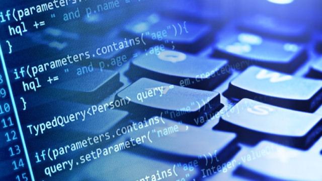 http://www.zacks.com/stock/news/460892/servicesource-srev-reports-q2-loss-misses-revenue-estimates