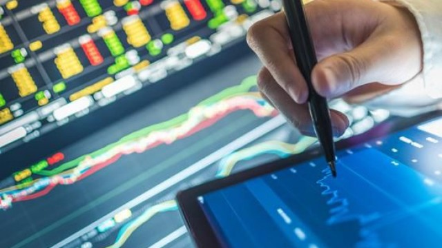 7 A-Rated Dividend Stocks to Buy for Q4