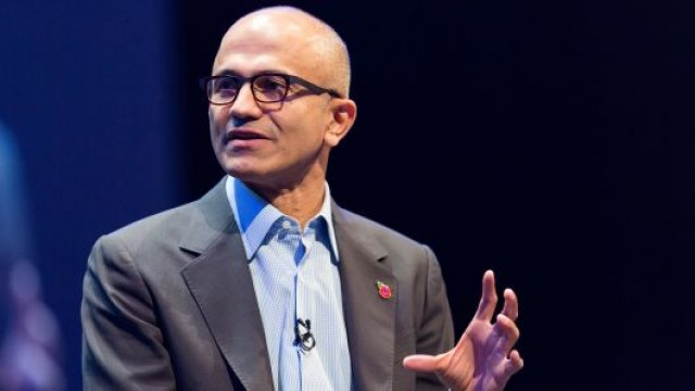 Microsoft: High Price For High Quality