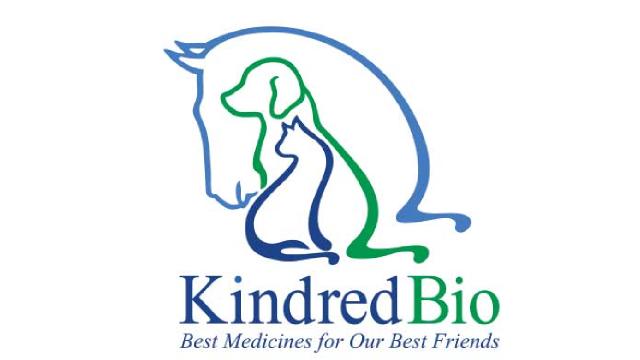 https://www.fool.com/earnings/call-transcripts/2019/03/06/kindred-biosciences-inc-kin-q4-2018-earnings-confe.aspx?source=iedfolrf0000001