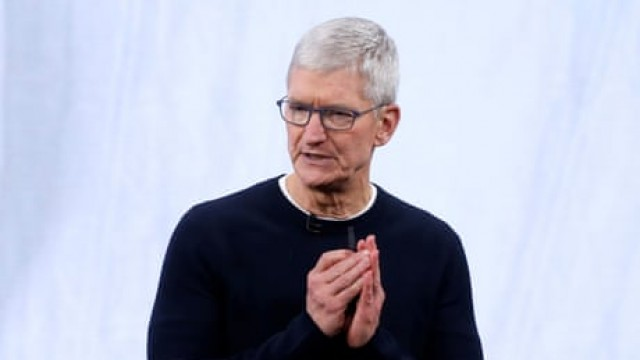 http://www.zacks.com/stock/news/675011/apple-beats-market-in-2019-can-it-maintain-momentum-in-2020