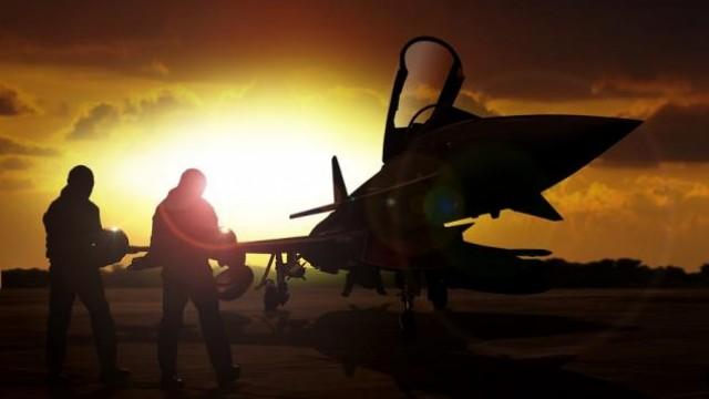 Lockheed Martin: Aerojet Rocketdyne Acquisition Threatened by Raytheon Complaint