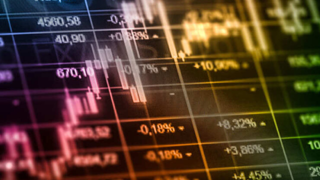 Top Ranked Momentum Stocks to Buy for June 17th