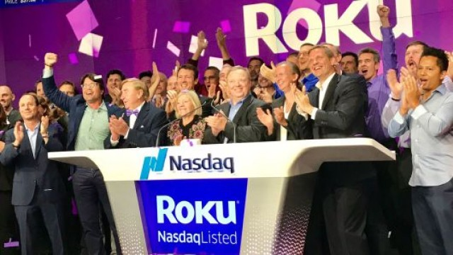 https://investorplace.com/2019/12/best-stocks-for-2020-roku-to-gain-on-the-backs-of-streaming-peers/