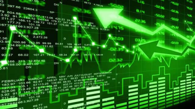 http://www.zacks.com/stock/news/450939/civista-bancshares-civb-surpasses-q2-earnings-and-revenue-estimates