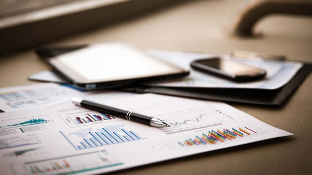 http://www.zacks.com/stock/news/581871/united-bankshares-ubsi-beats-q3-earnings-and-revenue-estimates