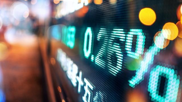 Week 24 MDA Breakout Stocks - June 2021: Short-Term Picks To Give You An Edge