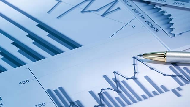 4 Breakout Stocks to Buy for Impressive Returns