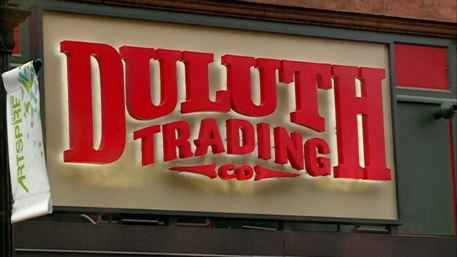 https://www.fool.com/investing/2019/12/06/duluth-holdings-gains-earnings-surprise-stock.aspx