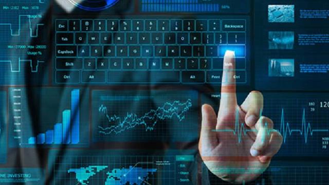http://www.zacks.com/stock/news/431843/american-software-amswa-surpasses-q4-earnings-estimates
