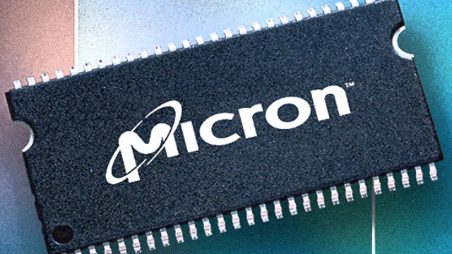 https://www.cnbc.com/2019/12/19/micron-signals-recovery-in-2020-says-received-supply-licenses-for-huawei.html