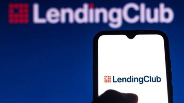 LendingClub Expands Access Ahead of $2B Milestone