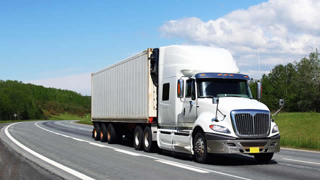 https://www.benzinga.com/news/earnings/19/10/14693890/heartland-express-posts-a-clean-quarter-amid-softer-freight-demand