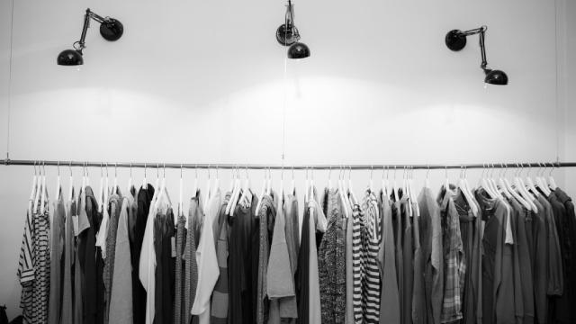 https://seekingalpha.com/article/4288777-behind-idea-citi-trends-forgotten-discount-retailer