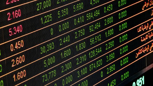 http://www.zacks.com/stock/news/363260/treasury-etf-iei-hits-new-52-week-high