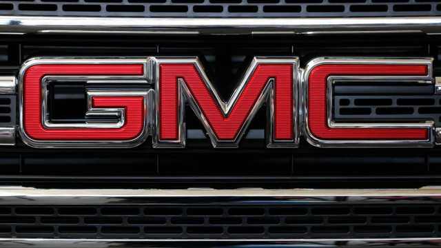 Earnings Outlook: GM has a tough act to follow this week after Tesla and Ford beats