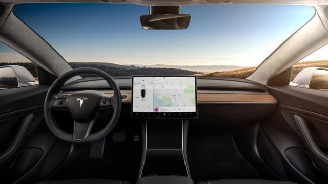 Tesla Keeps Winning Even as Chinese EV Foes Watch Sales Soar