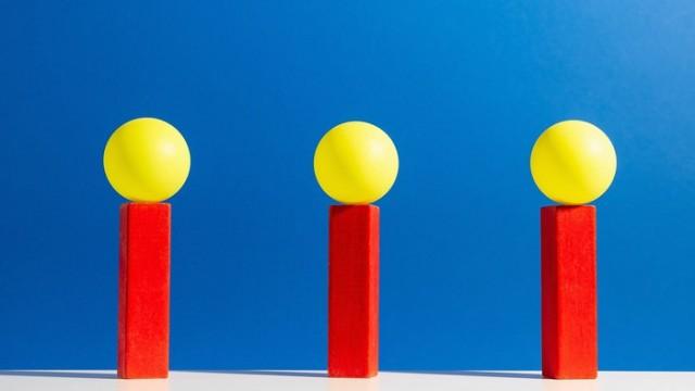 SoFi vs. Upstart vs. LendingClub: Which Should You Buy?