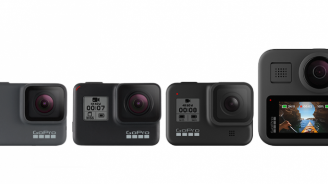 https://www.fool.com/investing/2019/12/13/can-gopro-recover-this-holiday-season.aspx