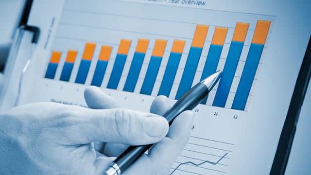 http://www.zacks.com/stock/news/450598/carolina-financial-caro-tops-q2-earnings-estimates