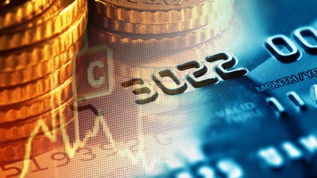 http://www.zacks.com/stock/news/512917/should-value-investors-buy-first-business-financial-services-fbiz-stock