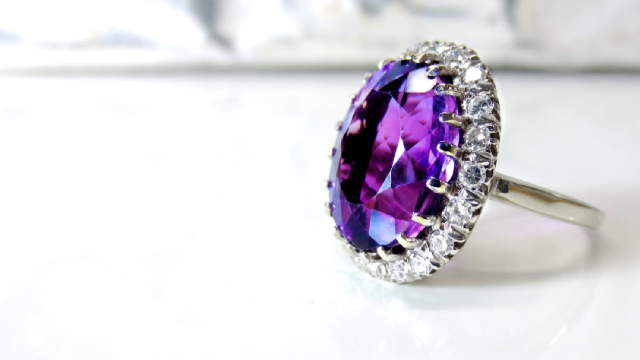 Recap: Signet Jewelers Q1 Earnings