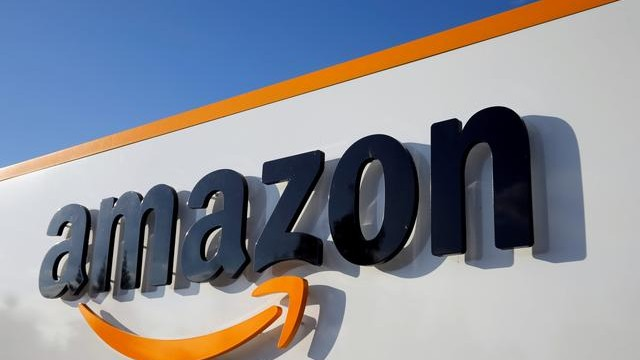 https://www.marketwatch.com/story/amazon-hires-sun-country-to-add-to-cargo-unit-report-says-2019-12-17