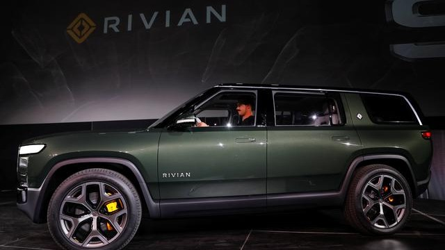 https://www.reuters.com/article/us-autos-rivian/electric-vehicle-startup-rivian-scores-1-3-billion-investment-from-t-rowe-price-others-idUSKBN1YR1KF