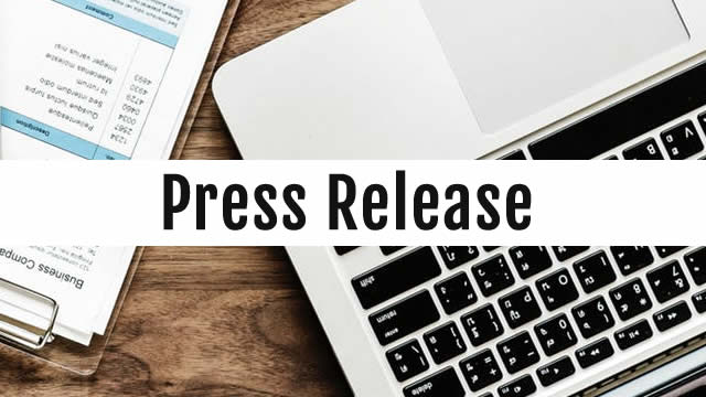 OptimumBank Holdings, Inc. (OPHC-NASDAQ) Announces