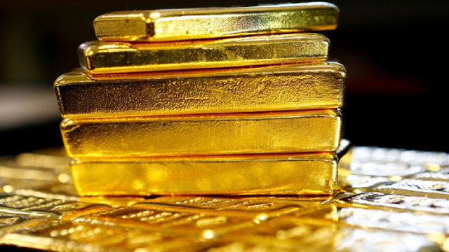 http://www.zacks.com/stock/news/707850/gold-prices-rise-above-%241600-on-simmering-us-iran-tensions