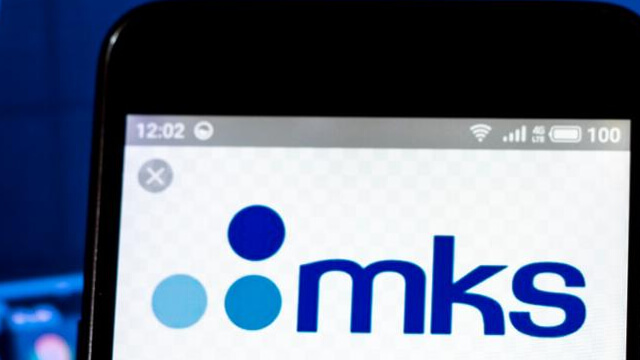 https://www.forbes.com/sites/greatspeculations/2019/10/31/why-did-mks-instruments-stock-jump-last-week/
