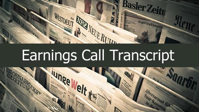 Obalon Therapeutics Inc (OBLN) Q2 2019 Results - Earnings Call Transcript