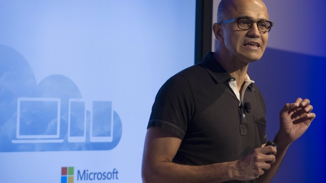 Windows 10 was supposed to be the last version of the operating system -- here's why Microsoft might have changed its mind