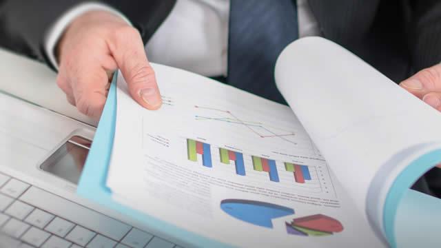 http://www.zacks.com/stock/news/582877/fs-bancorp-fsbw-q3-earnings-and-revenues-beat-estimates