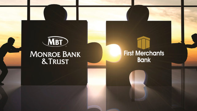 http://feeds.benzinga.com/~r/benzinga/~3/p5YPxcBd1pU/first-merchants-analyst-says-bank-has-improved-prospects-after-mbt-financial-acquis