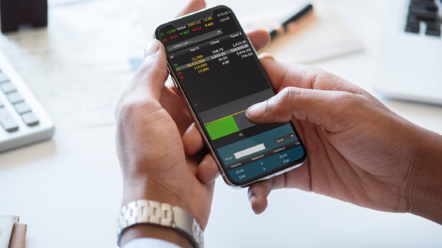 https://www.forbes.com/sites/etfchannel/2019/10/28/analysts-forecast-11-gains-ahead-for-the-ishares-core-sp-us-growth-etf/