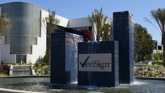 https://www.forbes.com/sites/greatspeculations/2019/11/07/why-verisigns-revenues-will-remain-under-pressure-despite-swelling-domain-registrations/