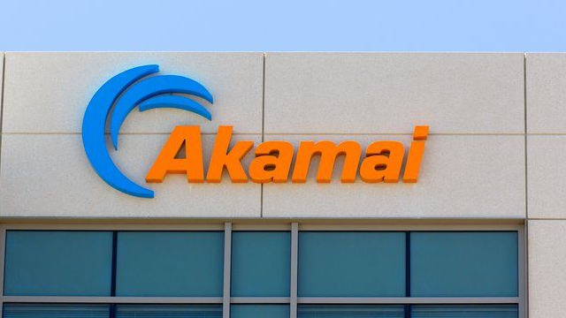 https://www.forbes.com/sites/greatspeculations/2019/11/01/what-has-been-driving-akamai-technologies-performance/