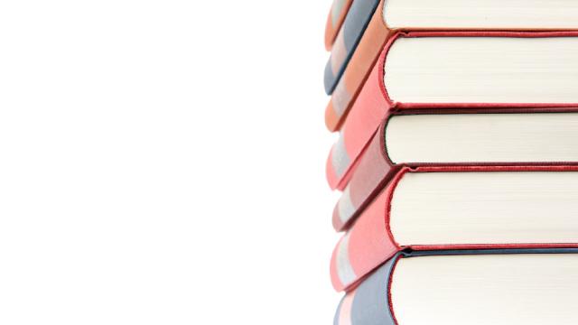 http://www.zacks.com/stock/news/607212/grand-canyon-education-lope-surpasses-q3-earnings-and-revenue-estimates