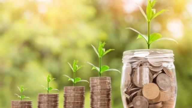 https://www.benzinga.com/trading-ideas/long-ideas/19/11/14780758/a-bank-etf-for-dividend-hunters