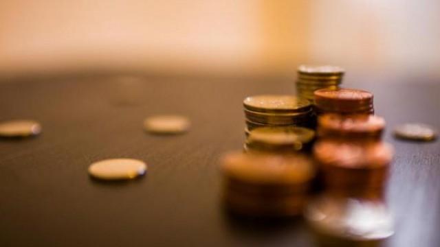 http://feeds.benzinga.com/~r/benzinga/~3/ZAD3HWBhig4/vanguard-drops-the-hammer-in-etf-fee-war-with-21-price-cuts