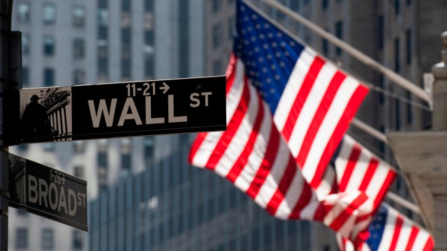 Congress must raise or suspend debt limit by Oct. 18, Yellen says