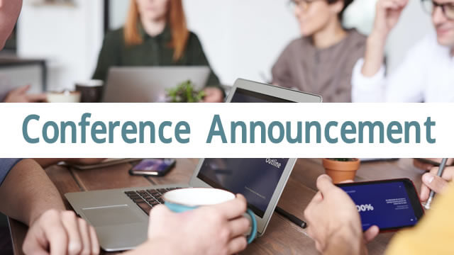 SWM ANNOUNCES CONFERENCE CALL TO DISCUSS SECOND QUARTER 2021 RESULTS